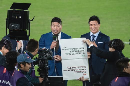 ラグビー・ワールドカップ 2019 日本大会 決勝 現役選手.jpg