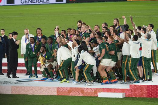 ラグビー・ワールドカップ 2019 日本大会 決勝 南アフリカ.jpg