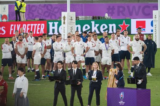 ラグビー・ワールドカップ 2019 日本大会 決勝 イングランド.jpg